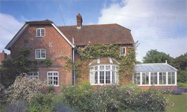 farm house1