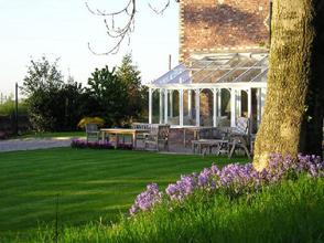 garden-conservatory