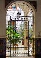 patio entrance25