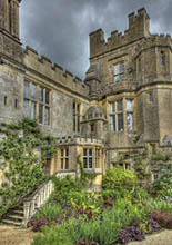 sudeley castle1